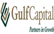 Gulf Capital announces successful sale of reach employment services