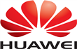 Huawei Q1 revenue grows 39% to $27B amid heightened U.S. pressure