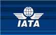 IATA awards dnata for achieving highest safety standards in Erbil