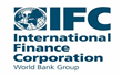 Izdihar Fund to wrap up negotiations of a $15 m financing with IFC
