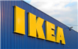 Ikea plans to open first Mexico store in 2020