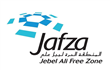 Jafza-Japan explore investment opportunities in region- Release