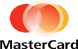Mastercard expands mobile wallet payments options with Bee