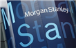 Italian banks may take 10 years to fix bad debt issue: Morgan Stanley