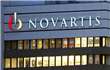 Novartis ditches lawyer as head rolls over Trump lawyer deal