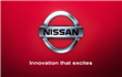 Nissan launches all-new Qashqai in Egypt