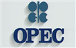 Saudi rebounds on OPEC deal but ends week with big loss