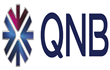 Aug 30: Listing QNB Alahli shares of capital hike