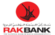 RAKBANK introduces Samsung Pay Solutions for its ATMs