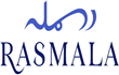 Rasmala completes acquisition of 72 warehouses for AED 300 m