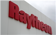United Technologies, Raytheon to create $120B aerospace and defense giant