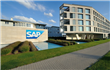 SAP unveils IoT solutions for digital transformation