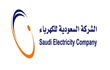 Saudi Electricity successfully passes 61,162 MW peak load
