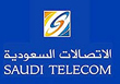 STC operating profit logs 13% growth in H1 2015
