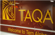 TAQA Group to support Abu Dhabi Sustainability Week 2021