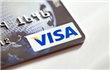 Visa to acquire fintech firm 'Plaid' for $5.3B