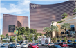 Wynn Resorts ceases talks with MGM to sell $2.6B Massachusetts casino