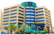 Zain Saudi is said to be close to $500 m towers sale