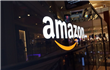 Amazon embraces U.S. government business, despite occasional controversy
