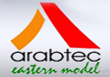 Dubai contractor Arabtec lays off staff, execs in wake of CEO departure