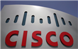 Cisco to buy optical gear maker Acacia for $2.8B to build 5G muscle