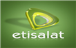Etisalat Misr gets QR Code licence from CBE