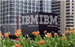 EU regulators to decide on IBM