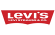 Levi's fiscal 1Q revenue up 7% in first post-IPO report