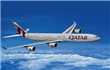 Qatar Airways to continue to fly to Iran - CEO