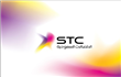 STC said to be in talks to acquire stake in Vodafone Egypt