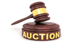 April 21: Arab for Asset Management to sell land in public auction