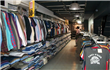 Egypt garment exports rise 9% in 7 months