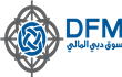 DFM launches Category B Screen July 5th