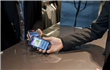 Deloitte: Mobile consumers check their phones over 80 bln times a day