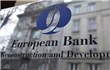 EBRD unveils proposal to be majority green bank by 2025