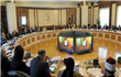 Cabinet defines 10 tasks for planning and economic development ministry