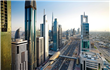 GCC economies likely to grow an aggregate 2.2% in 2021: World Bank