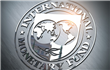 IMF team in Cairo next week to review 3rd instalment of $12-bln loan