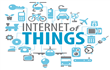Egypt launches 1st infrastructure for IoT services
