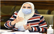 Egypt to reopen nurseries upon specific terms