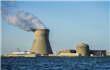 Case study: El Dabaa NPP to feature world's safest nuclear technology