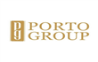Asmak intends to acquire over 25% stake in Porto Group
