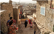Poverty rates in Egypt fall to 29.7% in FY 2019/2020: CAPMAS