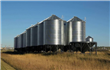 General for Silos achieves 15% profit increase