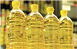 Extracted Oils to amend company purpose