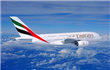 Emirates earns five-star rating