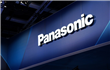 Panasonic posts bigger than expected 44% slump in Q1 profit