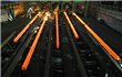Egyptian Iron and Steel incurs EGP 590.2M in 5 months