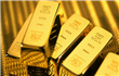 PRECIOUS-Gold gains as disappointing China data bruises Asia stocks