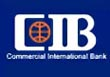 CIB raises GDRs percentage in bank